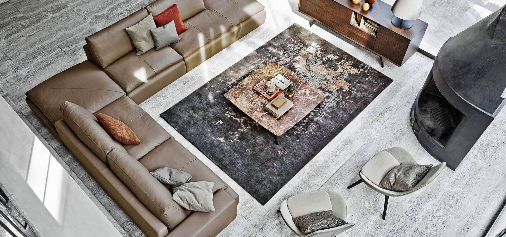 L'Interior Design