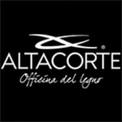 <span class='titolo-colorato'>AltaCorte</span>