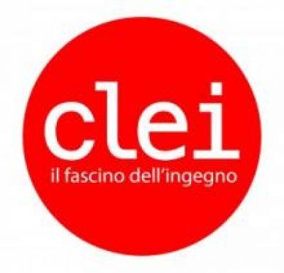<span class='titolo-colorato'>Clei</span>
