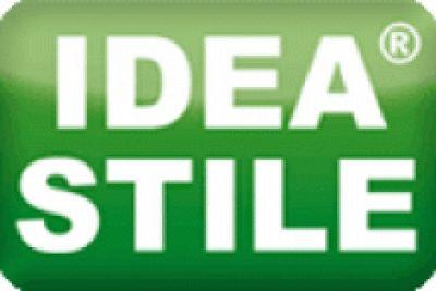 Idea <span class='titolo-colorato'>Stile</span>