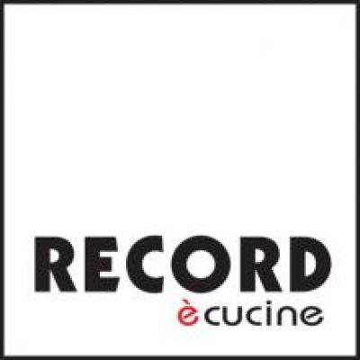 Record <span class='titolo-colorato'>Cucine</span>