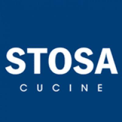 Stosa <span class='titolo-colorato'> Cucine</span>