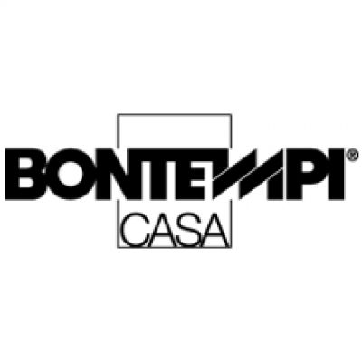 Bontempi<span class='titolo-colorato'> Casa</span>