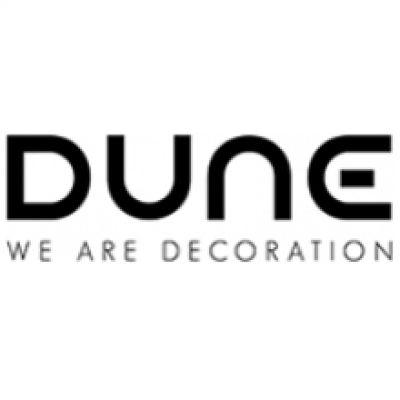 <span class='titolo-colorato'>Dune</span>