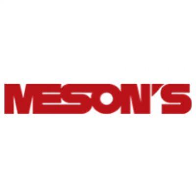 Meson's <span class='titolo-colorato'>Cucine</span>