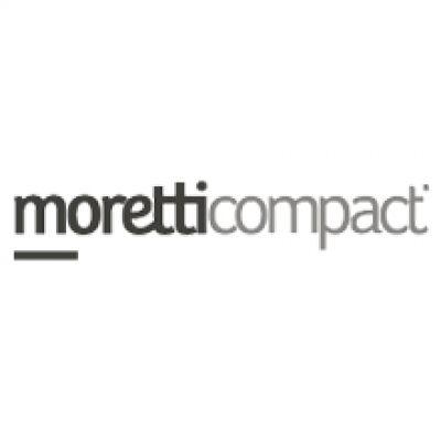 Moretti <span class='titolo-colorato'>Compact</span>