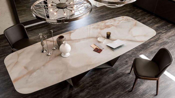 Galleria tavoli e sedie Cattelan