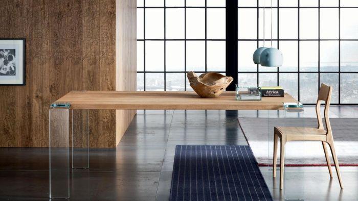 Galleria tavoli e sedie Altacorte