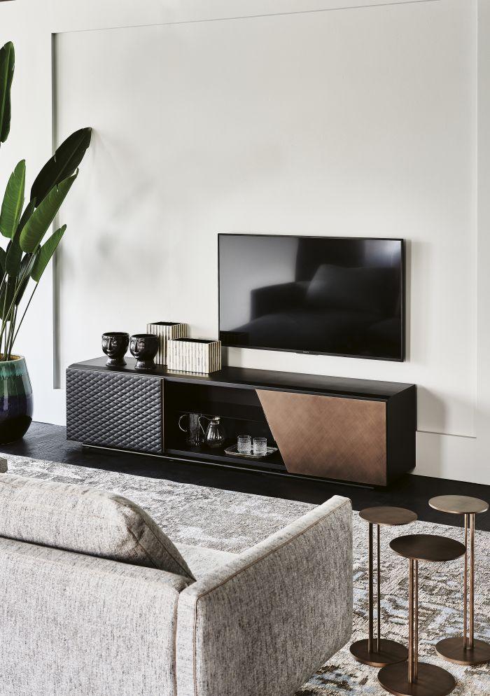 Aston Tv