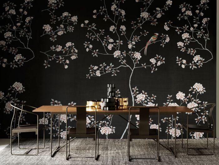 Mingx tavolo Driade