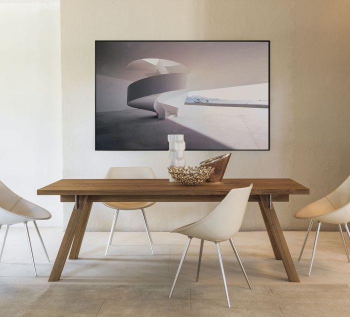 Torquemada tavolo Driade