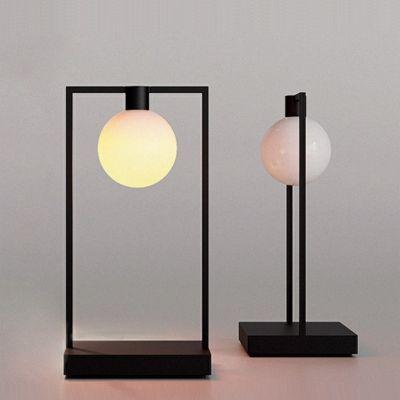 LAMPADA CURIOSITY 36 SPHERE | ARTEMIDE
