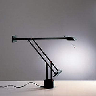 LAMPADA TIZIO | ARTEMIDE