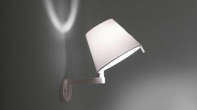 LAMPADA MELAMPO   ARTEMIDE