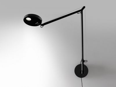 Lampada Demetra   Artemide