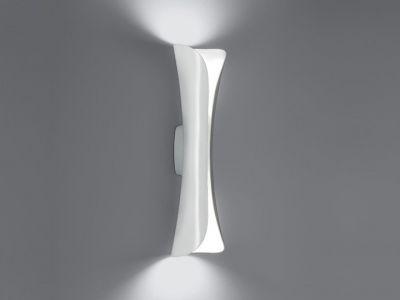 Lampada Cadmo   Artemide